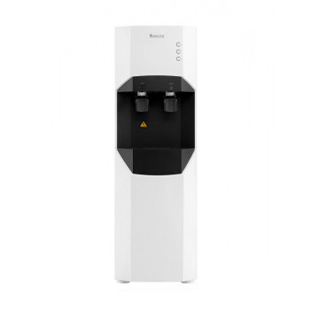 Aqua Star WFP-2200 белый с ультрафильтрацией для  40-60 человек