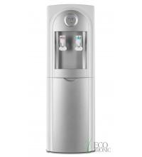 Ecotronic C21-U4LE white-silver с ультрафильтрацией