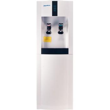 Aqua Work 16-LD/EN белый электронный
