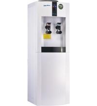 Aqua Work 16-L/EN-ST белый компрессорный
