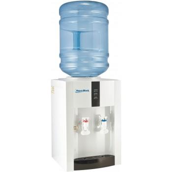Aqua Work 16-T/EN белый компрессорный