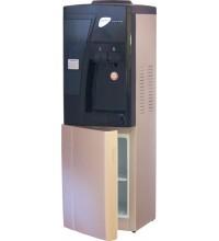 Aqua Work 3-W бронзовый электронный со шкафчиком