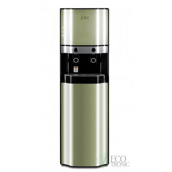 Ecotronic A30-U4L ExtraHot gold с ультрафильтрацией до 10 человек