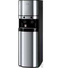 Ecotronic A30-U4L ExtraHot silver с ультрафильтрацией до 10 человек