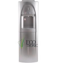 Ecotronic C4-LCE Silver электронный со шкафчиком