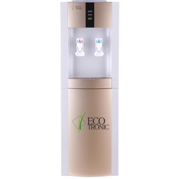 Ecotronic H1-U4LE white-gold с ультрафильтрацией