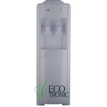 Ecotronic H2-L компрессорный