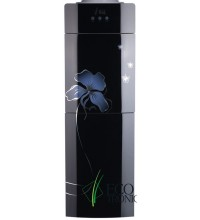 Ecotronic M21-LC Black компрессорный со шкафчиком