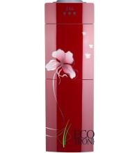 Ecotronic M21-LCE Red электронный со шкафчиком