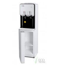 Ecotronic M40-LCE white-black электронный