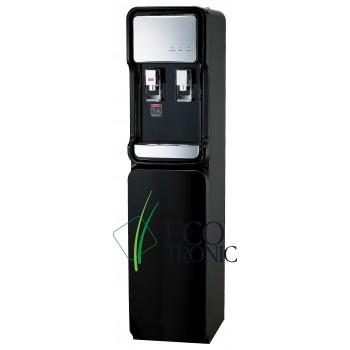 Ecotronic V11-U4L Black с ультрафильтрацией до 20 человек