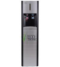 Ecotronic V40-U4L Black с ультрафильтрацией до 20 человек