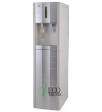 Ecotronic V40-U4L White с ультрафильтрацией для 10-30 человек
