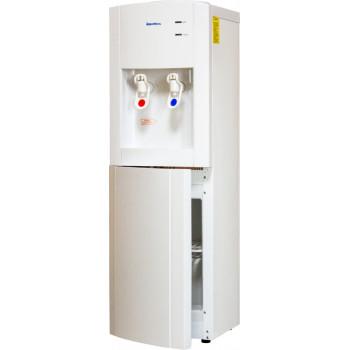 Aqua Work V901 белый компрессорный