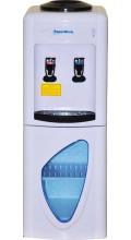 Aqua Work 0.7-LDR электронный со шкафчиком