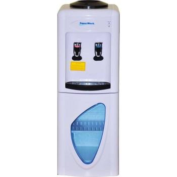 Aqua Work 0.7-LK без охлаждения со шкафчиком