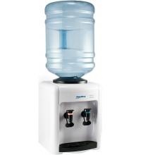 Aqua Work 0.7-TK без охлаждения