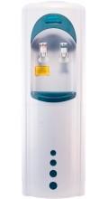 Aqua Work 16-LW/HLN без нагрева и охлаждения