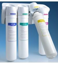 Фильтр-система Ecotronic M9-4F