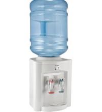 Aqua Work 720-Т без охлаждения