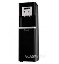 Aqua Star WHP-300 для 10-30 человек