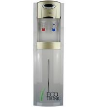 Ecotronic B20-U4L gold  с ультрафильтрацией для 10-20 человек