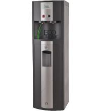Ecotronic B52-U4L с ультрафильтрацией  для 10-30 человек