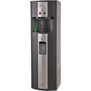 Ecotronic B52-U4L с ультрафильтрацией  до 10 человек