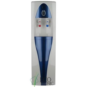 Ecotronic B70-U4L blue  с ультрафильтрацией для 40-60 человек