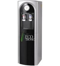 Ecotronic C21-U4LE black с ультрафильтрацией