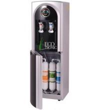 Ecotronic C21-U4LPM black с ультрафильтрацией до 10 человек