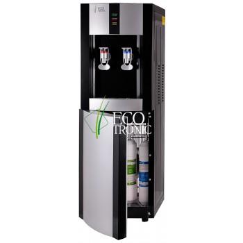 Ecotronic H1-U4LE black с ультрафильтрацией
