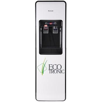 Ecotronic P5-LXPM white компрессорный с нижней загрузкой