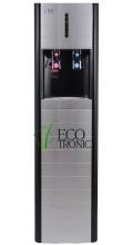 Ecotronic V42-U4L black  с ультрафильтрацией до 50 человек