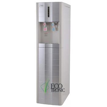 Ecotronic V42-U4L white  с ультрафильтрацией до 50 человек