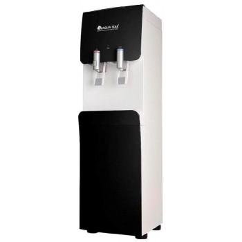 AQUA STAR WFD-1050 черный (БМ - 3 фильтра с ультрафильтрацией) для 10-30 человек
