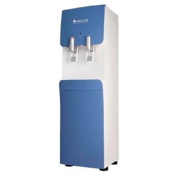 AQUA STAR WFD-1050 голубой (БМ - 3 фильтра с ультрафильтрацией) для 10-30 человек - купить в Самаре