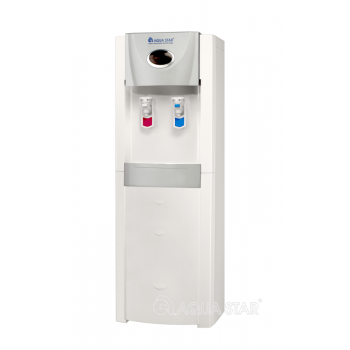 AQUA STAR WFP-72 CKL с ультрафильтрацией для 10-30 человек