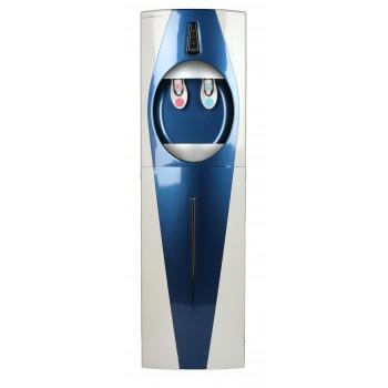 Aqua Star WP-3000 c ультрафильтрацией для 40-60 человек