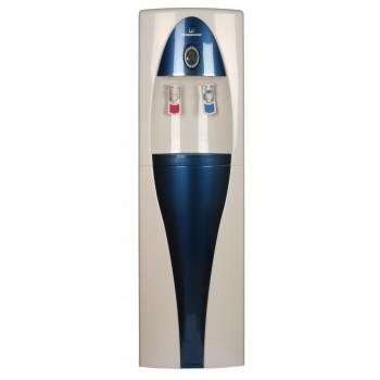Aqua Star WFP-734 (WP-4000) с ультрафильтрацией для 40-60 человек
