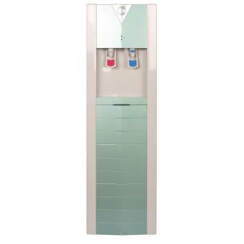 Aqua Star 2205LW бирюзовый с ульрафильтрацией для 10-30 человек
