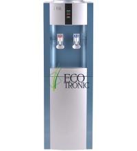 Ecotronic H1-U4L  с ультрафильтрацией для 5-15 человек