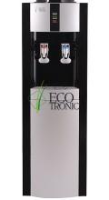 Ecotronic H1-L black компрессорный