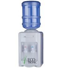 Ecotronic H2T компрессорный