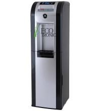 Ecotronic P8-LX Black компрессорный с нижней загрузкой