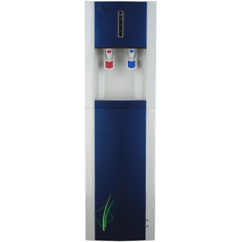 Ecotronic B40-U4L blue  с ультрафильтрацией для 10-20 человек